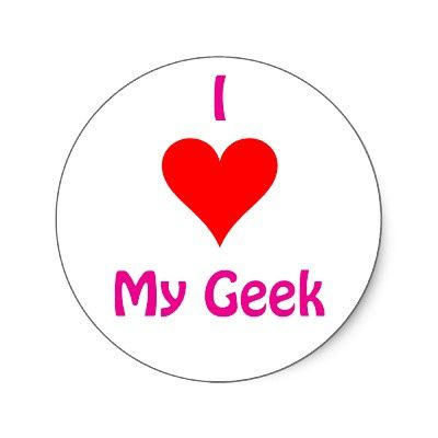 i_love_my_geek_sticker-p217834398438148019envb3_400.jpg