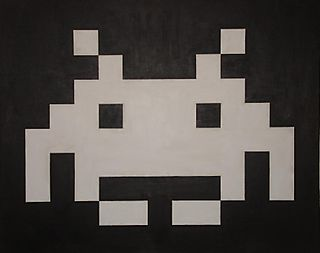 Space-invaders.png