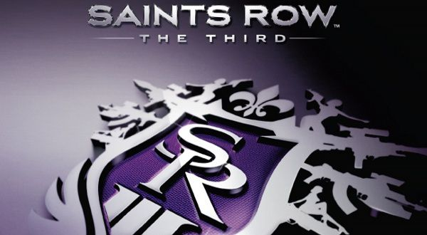 saints-row-3.jpg