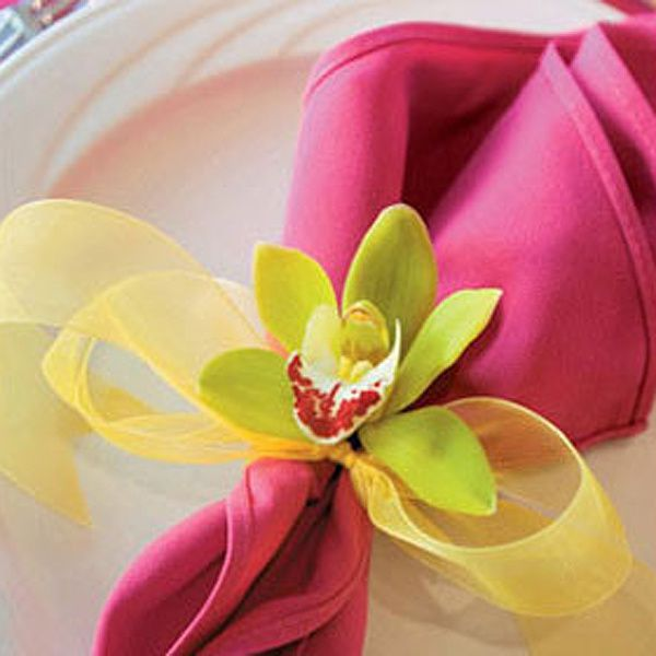 serviette-de-table-orchidee.jpg