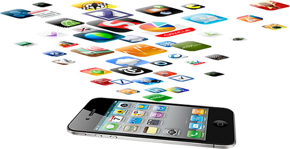 Permalink to Tips on how to like greatest mobile app development business
