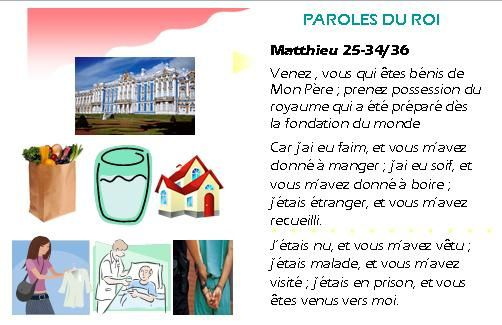 PAROLES-DU-ROI.jpg