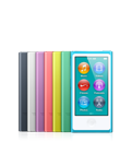 2012-ipodnano-compare.png