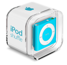 2012-ipodshuffle-overview.box.png