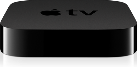 step1-appletv-hero.png