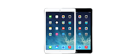 dept-shelf-ipad-air.png