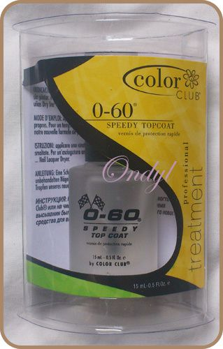 0-60-speedy-top-coat-color-club-0427--2-.jpg