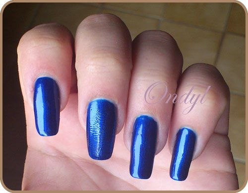 Swatch-vernis-kiko-266-ultramarine-blue 0367