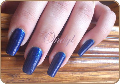 Swatch-vernis-kiko-266-ultramarine-blue 0371