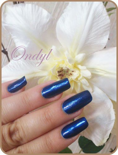 Swatch-vernis-kiko-266-ultramarine-blue 0376