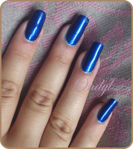 Swatch-vernis-kiko-266-ultramarine-blue 0378
