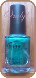 swatch-vernis-color-club-metamorphosis-0508.jpg