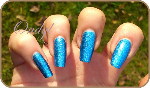 swatch-vernis-orly-angel-eyes-0432.jpg