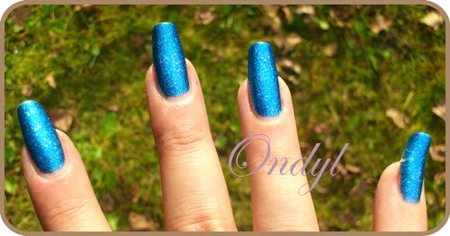 swatch-vernis-orly-angel-eyes-0434.jpg