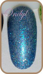 swatch-vernis-orly-angel-eyes-0438--2-.jpg