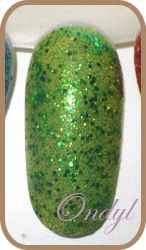 swatch-vernis-orly-here-comes-trouble-0390.jpg
