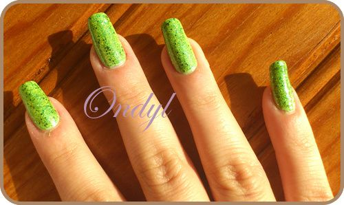 swatch-vernis-orly-here-comes-trouble-0402.jpg