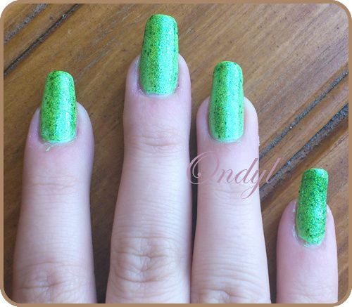 swatch-vernis-orly-here-comes-trouble-0407.jpg
