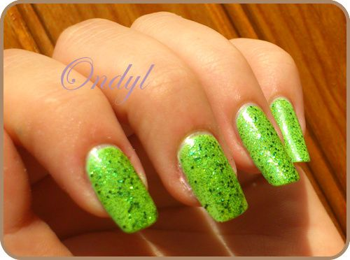 swatch-vernis-orly-here-comes-trouble-0408.jpg