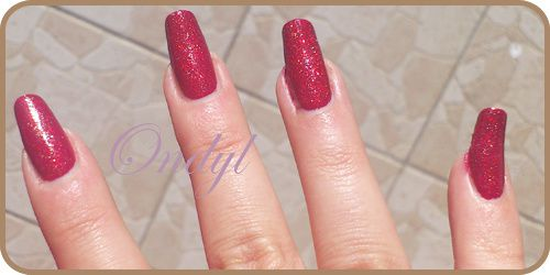swatch-vernis-yes-love-rouge-paillete-0469.jpg