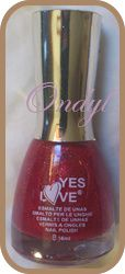 swatch-vernis-yes-love-rouge-paillete-0479.jpg