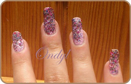 Caviar-manicure-set-rainbow-0349-copie-1.jpg