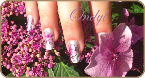 Cherry-Blossoms-on-Nails-0314.jpg