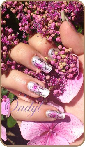 Cherry-Blossoms-on-Nails-0315.jpg