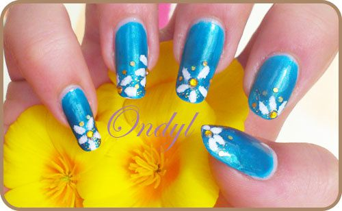 Fairy-Daisies-on-Nails-0292.jpg