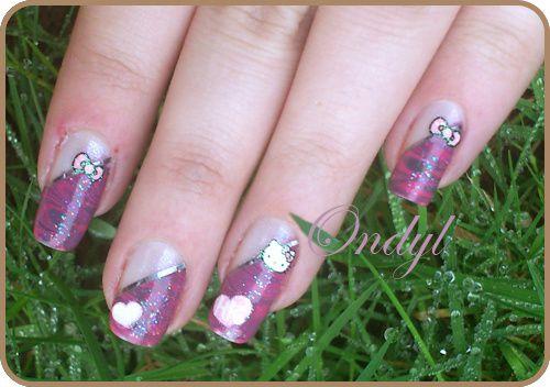 HK-Nail-Art-0506.jpg