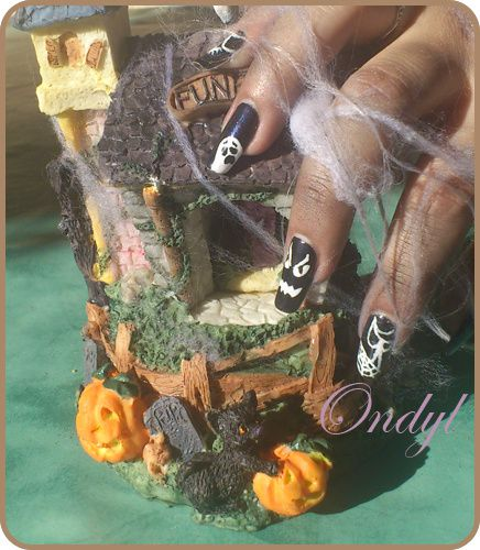 halloween-nail-art-0463.jpg