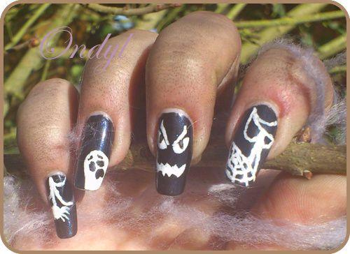 halloween-nail-art 0467