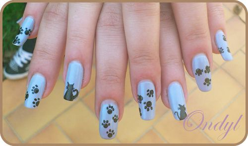 little-cats-on-nails-0409-2.jpg