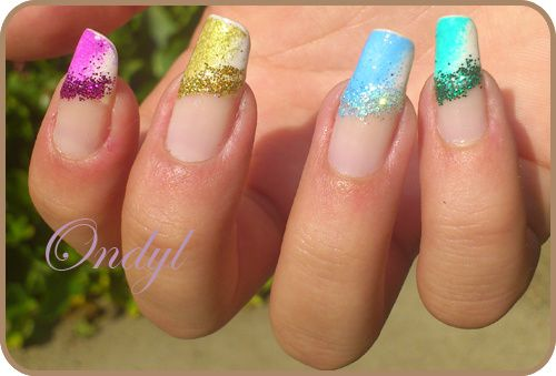 multicolored-glittred-nails-0398.jpg
