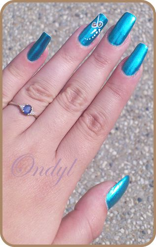 nail-art-simple-ongleo-0398.jpg