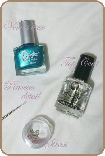 nail-art-simple-ongleo-0411.jpg