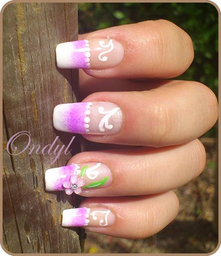 pink-french-manicure-with-3d-flowers-0392.jpg