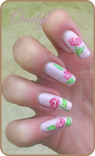 pink-roses-on-nails-0430.jpg