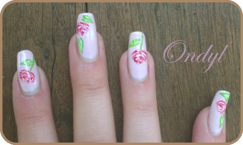 pink-roses-on-nails-0433.jpg