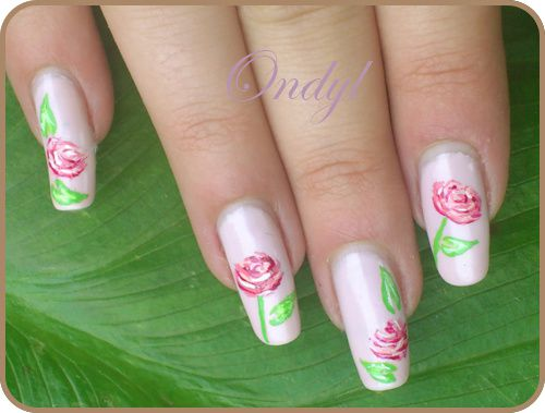 pink-roses-on-nails-0434.jpg