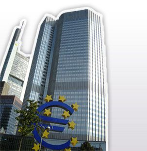 banque-centrale-europeenne