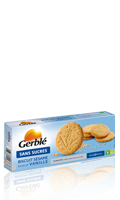 Biscuit_S__same__5194fe9e7d581.png