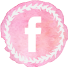 fb-icone