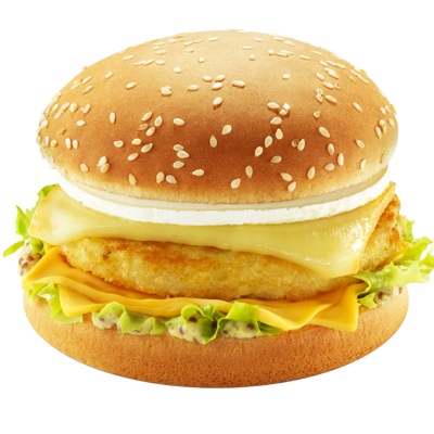 les-burgers-ultra-le-3-fromages-speed-burger-detail.png