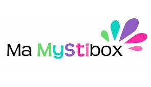 mystibox-copie-1.jpg