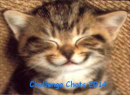 challengechat