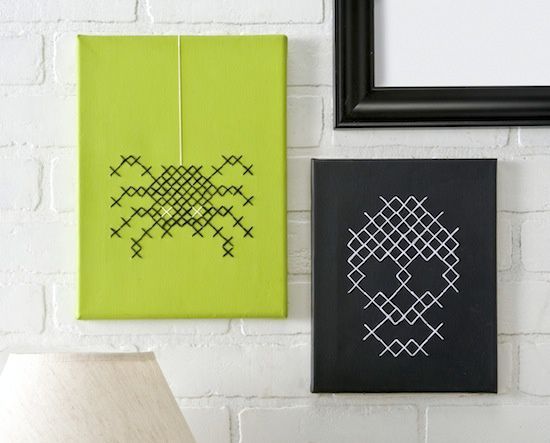 Halloween-Cross-Stitch-Canvases.jpg