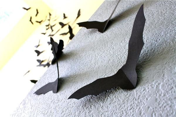 Bats-Paper-Sticker-For-Halloween-Home-Decoration--1-.jpg