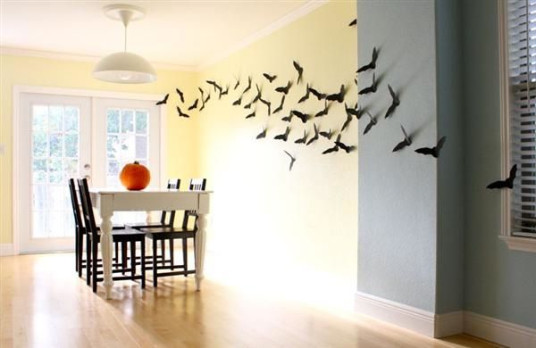 DIY-Bats-Sticker-for-Halloween-Wall-Decor.jpg