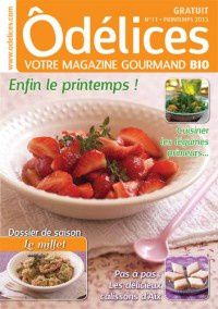 11_mag_odelices1-200x284.jpg